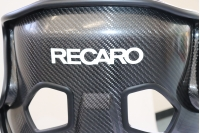 PRO RACER RMS2600A